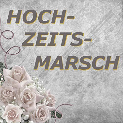 Hochzeitsmarsch (Orgel)