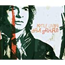Bottle Living/Hold on