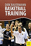 Basketballtraining