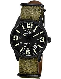 Reloj YONGER&BRESSON Automatique para Hombre YBH 1004-SN45