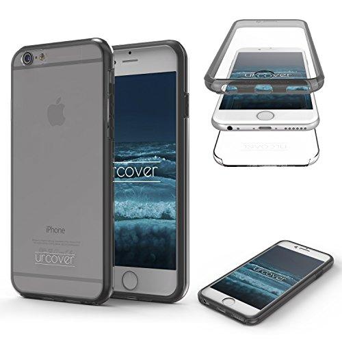 Urcover® Apple iPhone 6 Plus / 6s Plus Funda Versión