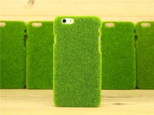 coque-iphone-6-plus-6s-plus-inenkr-herbe-verte-etui-pc-pelouse-gazon-telephone-shell-manchon-de-prot
