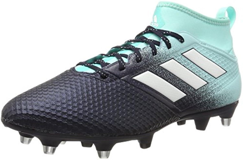 Adidas Ace 17.3 SG, Botas de Fútbol para Hombre