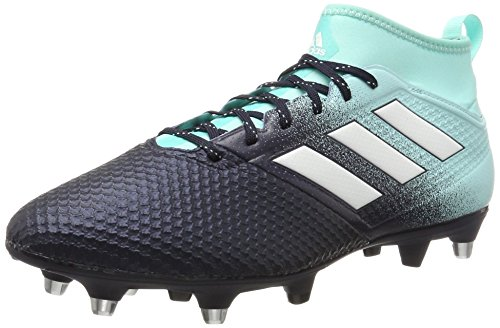 938a08783280 adidas Men s Ace 17.3 SG Football Boots
