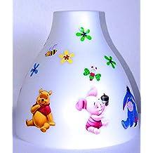 Suchergebnis auf Amazon.de für: winnie pooh lampe