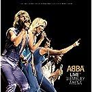 Live at Wembley Arena [Import anglais]