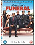 Death at a Funeral [Import anglais]