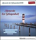 ISBN 3840021871