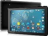 "10.1"" inch Tablet PC, Quad Core Android 5.1 - 1GB RAM + 16GB Memory, 64GB External Storage - HDMI, GPS, WiFi, Bluetooth 4.0 - HD 1024x600 - Sky Go, Netflix Compatible!"