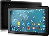 "10.1"" inch Tablet PC, Quad Core Android 5.1 - 32GB Storage - 1GB RAM + 16GB Memory, HDMI, GPS, WiFi, Bluetooth 4.0 - HD 1024x600 Tablet - Sky Go Compatible!"