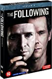 "Afficher ""The Following n° 2"""