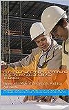 ELEVADOR DE CARGAS: Trabalho de Conclusão de Curso Técnico: Orientadores Prof Dr Clecio S. Prof Esp Adezio M.  (Portuguese Edition)
