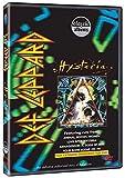 Def Leppard - Hysteria (Classic Album) - Def Leppard