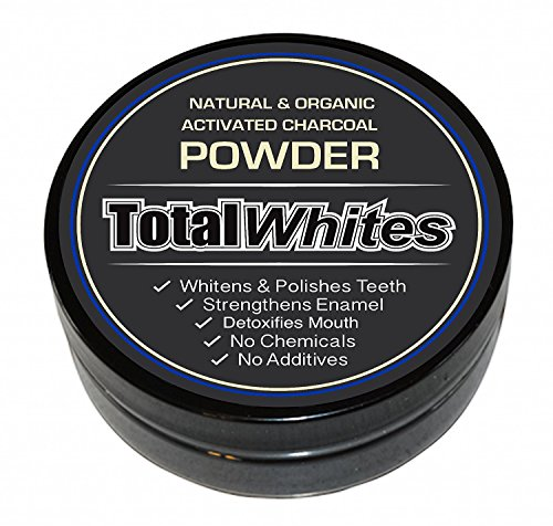 all-natural-and-organic-activated-charcoal-teeth-whitening-total-whites-tooth-and-gum-powder