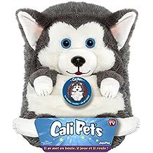 Dujardin - 22105 - Cali Pets - Chien - 35 Cm