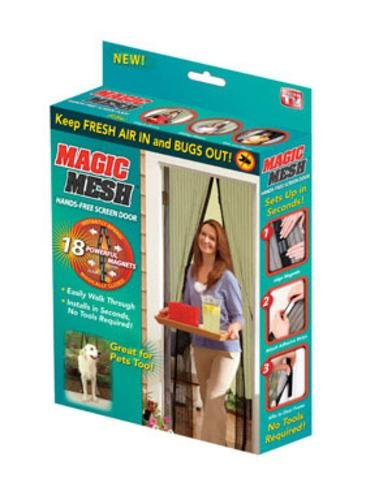 magic-mesh-magnetic-door-curtain-insect-protection-net