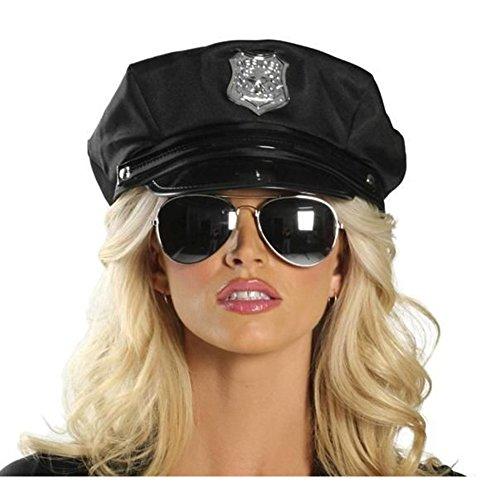 Police Officer Cap Police Officer Cap