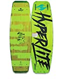 Hyperlite Wishbone Wakeboard (138)