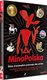 Minopolska - Films d'animation polonais des sixties