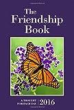 The Friendship Book 2016 (Annuals 2016)