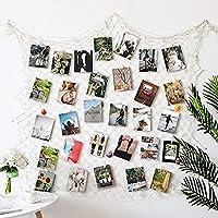 Marcos de Fotos,Foto Colgando,Decoración de la Pared de la Foto con 40