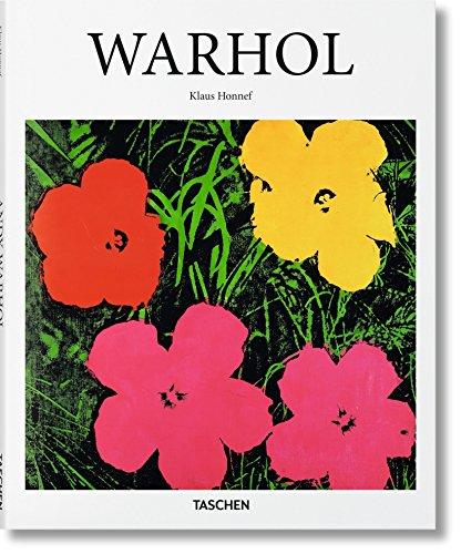 BA-Warhol par Klaus Honnef