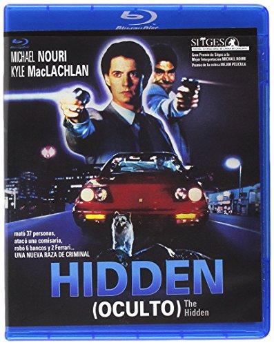 hidden-lo-oculto-1987-bd-the-hidden-blu-ray