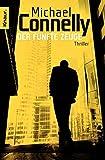 Der fünfte Zeuge: Thriller - Michael Connelly