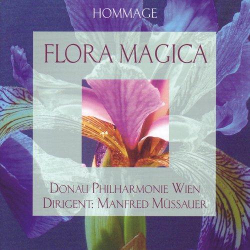 Zwanzig Blumenlieder, Op. 500, Rswv 376: XI. Kunstblume