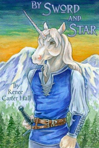 Von Sword and Star