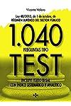 https://libros.plus/1040-preguntas-tipo-test-ley-40-2015-de-1-de-octubre-del-regimen-juridico-del-sector-publico-incluye-texto-legal-con-indice-sistematico-y-analitico/