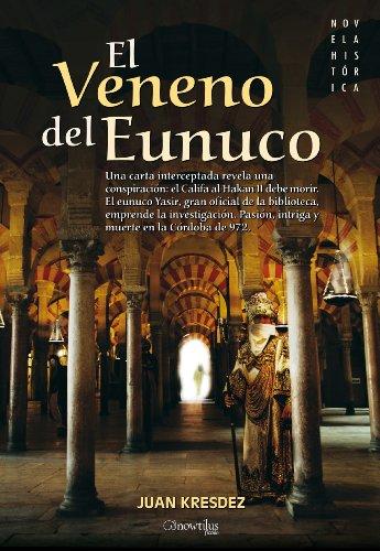 El Veneno del Eunuco Cover Image