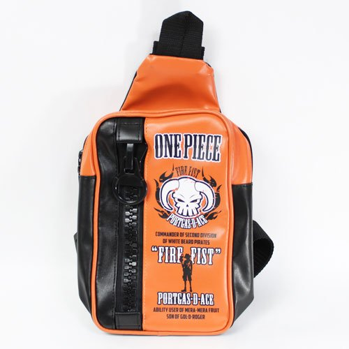 one-piece-zip-body-bag-s-ace-ver-orange-of-fire-rm-3451