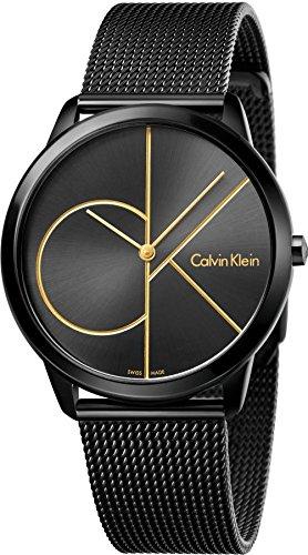 Reloj Calvin Klein para Hombre K3M214X1