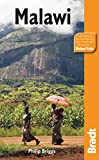 Malawi (Bradt Travel Guide) (Bradt Travel Guides)