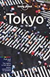 Lonely Planet Tokyo 11 (Travel Guide)