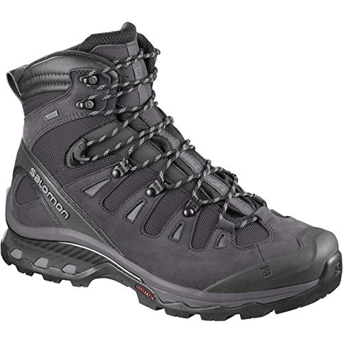Salomon Quest Hiking Boots
