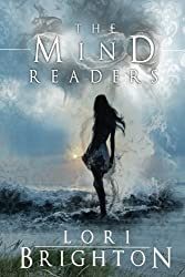 The Mind Readers (The Mind Readers Series) by Lori Brighton (2013-09-11)