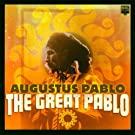 The Great Pablo