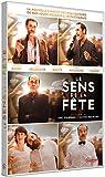 """Afficher """"Le Sens de la fête"""""""