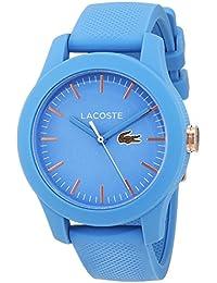 Lacoste Damen-Armbanduhr 2001004