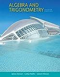Algebra and Trigonometry - Lothar (Pennsylvania State University, Abington Campus) Redlin, Saleem (California State University, Long Beach) Watson, Lothar (McMaster University) Redlin