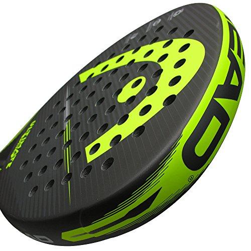 Zoom IMG-2 head racchetta da paddle mod