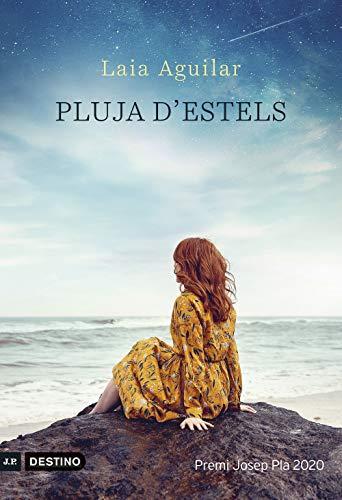 Pluja destels: Premi Josep Pla 2020 (Catalan Edition) eBook ...