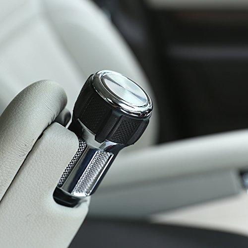 rt L40514–17Legierung Sitz Armlehne Box Anpassung konbs für Discovery 5LR52017Ersatzteile (2014 Range Rover Auto)