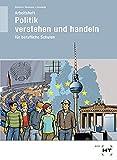 ISBN 3582018369