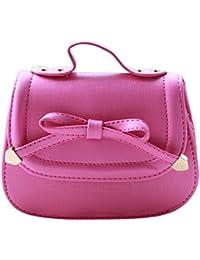 Luxus Abendtasche Handtasche Perlen Kristall Tasche Schultertasche Brauttasche Spezieller Sommer Sale Braut-accessoires Kleidung & Accessoires