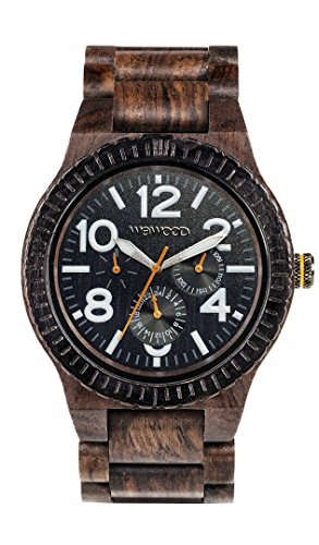 WeWood Montre Homme WW26005