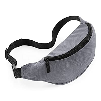 BagBase Sac de ceinture