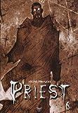 Priest, Tome 6 :